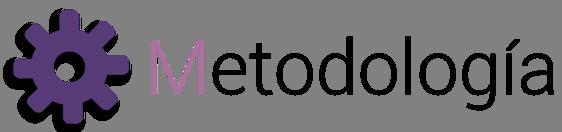 icino metodología 2