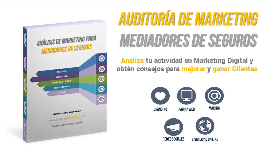 audita marketing